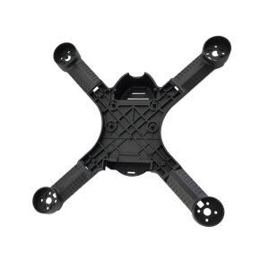 プラスチック メインフレーム MJX B3 Bugs 3 Miniドローン/クアドコプター用