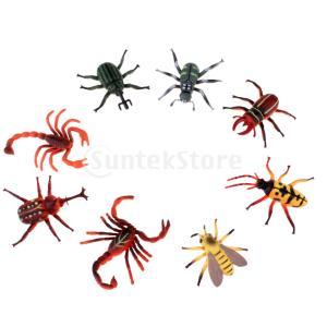 説明:これらの動物モデルはあなたのコレクションの傾向やあなたの子供の想像力豊かな遊びを満たすことがで...