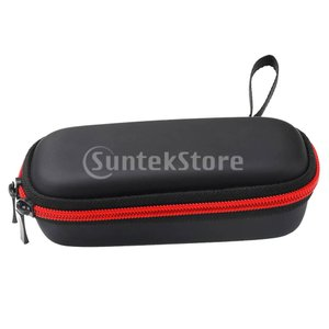 Osmo Pocket用ポータブル防水収納バッグキャリングケーストラベルハンドバッグ