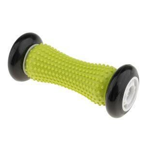 説明:足の裏を補完するため成形されています。 このローラーはあらゆるタイプのフローリングでの使用に安...