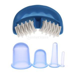説明:非常に使いやすく清潔です。 身体と顔のマッサージに適しています。 筋肉をリラックスさせるのに効...