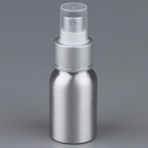 説明: タイプ:蓋付きの空のスプレーボトル、香水アトマイザー。容量:30/50/100/120 / ...