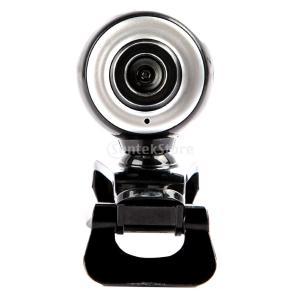 説明: 内蔵の吸音マイク、あなたの声は10メートルではっきりと聞こえる。 素晴らしい品質と絶妙な外観...
