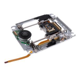KEM 400AAA KES 400A レンズ デッキ 交換用 光学 ドライブ ヘッド ソニー PS...