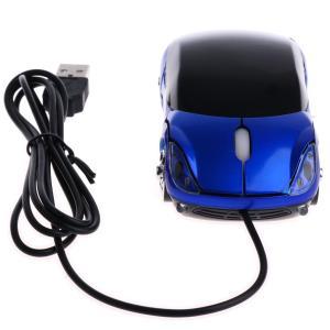 説明: 高速精密光学エンジン位置決めより高度な技術を使用してワイヤレスマウスの光電センサ、マウスはス...