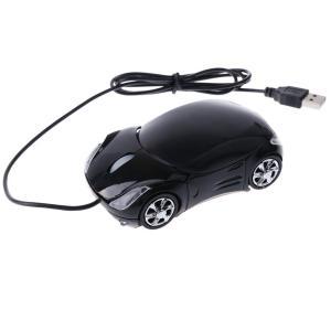 説明:高速精密光学エンジン位置決めより高度な技術を使用してワイヤレスマウスの光電センサ、マウスはスラ...
