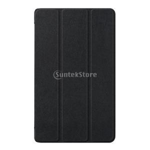 説明: テーラーメイク:貴重なHuawei MediaPad M5 8.4 Tableta Spec...