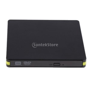 説明:  USBドライバ不要のプラグ&プレイ任意のラップトップ/デスクトップで使用できます DOSブ...