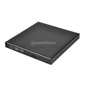 説明:  USBプラグアンドプレイデザイン:超薄型、表面ピアノ塗料任意のラップトップ/デスクトップで...