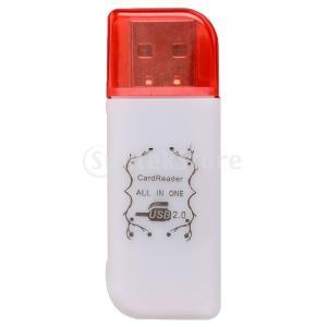 説明: 高速スマートカードリーダー、USB3.0、最大12Mb / sの伝送速度。 カードスロット1...