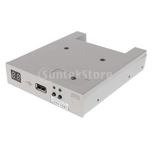 説明:  -SFR1M44-FU USB SSDフロッピードライブは、高い安全性のデータ保護、簡単な...