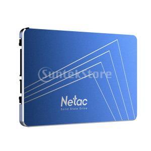 説明: 1 SATA3 6Gb / s伝送速度、SATA2 / 1を下向きにサポート 2  -  L...