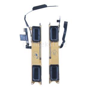 説明: 製品名:ラップトップ内蔵スピーカーサイズ:70×10×5mm / 2.76×0.39×0.1...