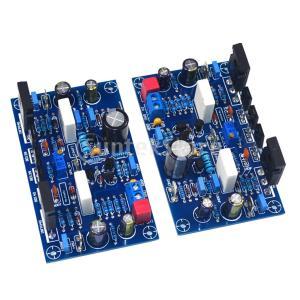 説明:  - 合理的な基板配線、美しい、そして現在の音は小さいです。  -3.3UF / 50Vのメ...