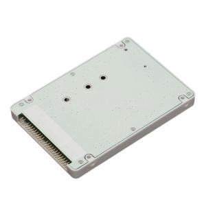 説明:  IDEハードディスクボックスへのNGFF、2.5 IDEアダプタカードへのM.2 NGFF...