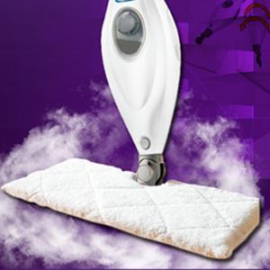 説明:高品質の素材、超柔らかく落ちることなく作られています。 強力な吸水性とダスト洗浄能力。 洗浄可...