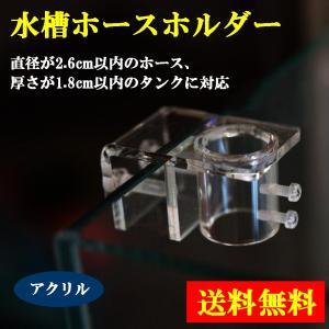 説明:  100%真新しい、高品質。 熱い曲げの設計は、接着剤の水の適用を減らし、安全かつ整然とした...