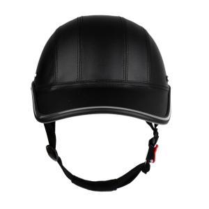 ヘルメット 自転車 サイクリング 帽子 登山 抗UV あご紐 クッション 男女兼用 オートバイ 安全 快適 全5色 送料無料