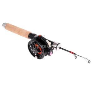 説明: フルキットは、初心者のために特別に作られています。必要な釣りアクセサリーも含まれています。 ...