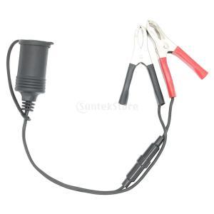 説明: 入力電圧:12-24V 出力:12-24v 0-10a 電源サイズ:120W 糸の材質:PV...