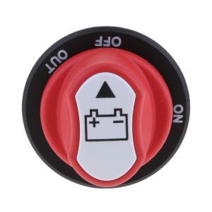 説明: スイッチタイプ:バッテリスイッチ定格電圧6-32(V) 定格電流50/100/200(A) ...