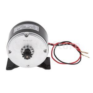 説明: モデル:MY1025 電圧:24V DC 定格速度:2750RPM 定格電流:14A 出力:...