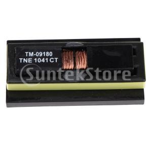 Samsung LCDモニター用ブースターコイル用インバータートランスTM-09180