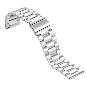 説明:  22mm幅のウォッチストラップは、Huawei Watch GTにぴったりです。 調節可能...
