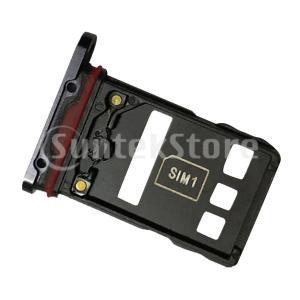 説明: 互換性:Huawei P30 Proとのみ互換性がありますそれはあなたの傷つけられたか、傷つ...