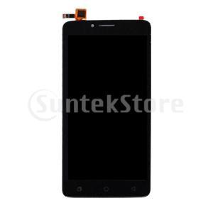 1セットLCDディスプレイ画面の交換、Coolpad T-Mobile Revvl Plus C37...