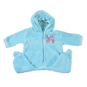 22-23インチリボーンベビードール 赤ちゃん人形 新生児人形 ロンパージャンプスーツ