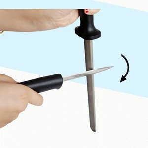 シャープニングロッド シャープスティック 高品質 便利|stk-shop