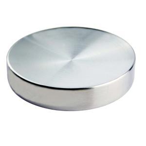 説明: 石鹸皿のケースは、キッチンやバスルームに最適な、複数のプロセスでステンレス鋼で作られています...