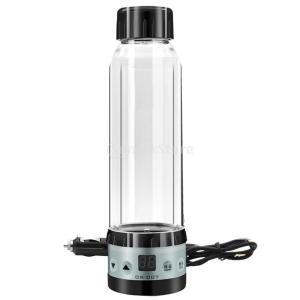 12V/24V 車 電気ポット 加熱カップ ガラス 加熱 マグカップ 家族旅行 便利 実用的