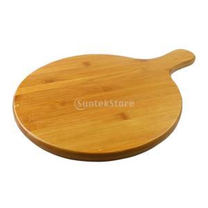 竹 カッティングボード 全8サイズ選べる  - #1 stk-shop