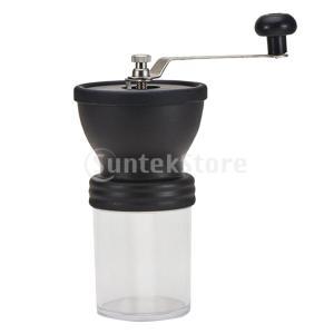 説明:調整可能な研磨剤セレクタが内蔵されていますので、注ぎ汁、ハーブ、スパイスを正確に制御できます。...