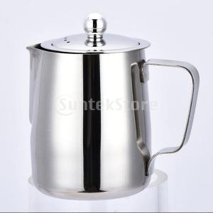 ティーケトル ティーポット ウォーターポット ステンレス鋼 コーヒーポット|stk-shop