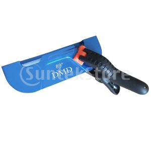 スノーサイドエッジ調整ツール+シャープナースキー修理Edg 89度シャープナー|stk-shop
