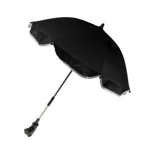 ベビーカー 傘 ベビー用日傘 自転車用 傘スタンド 傘立て 傘固定 折り畳み式 軽量 コンパクト 調整可能 日光 雨 日除け 梅雨 赤ちゃん保護 出産祝い アウトドア|stk-shop