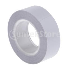 ボディ 衣類用両面テープ フラッシュテープ ランジェリーテープ 透明 5m