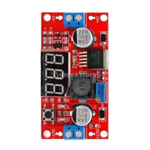 説明:高効率非絶縁電圧昇圧モジュールであり、出力電圧は入力電圧より低くすることはできません。 入力電...