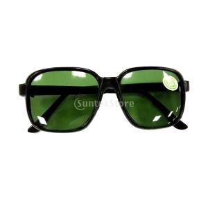 高品質 安全メガネ 溶接用 防風  保護ゴーグル |stk-shop
