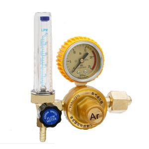 ガス流量計 エアレギュレーター 減圧弁 アルゴン/CO2 MIG TIGフローメーター 酸素ゲージ
