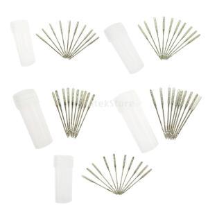 説明: 真新しく高品質ユニバーサルミシン針、刺繍や装飾ステッチなどに使用することができます家庭用ミシ...