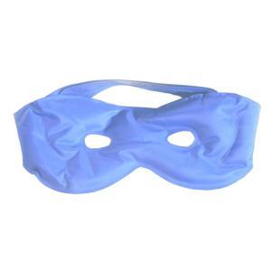 説明: 特徴: コールド・ホット・セラピー・ラップは、疲れた目をリラックスさせ、緊張の頭痛を緩和し、...