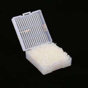 説明:除湿器キャニスターはコンパクトで、頑丈で、持ち運びができ、電気を使わず、コードは不要です。 再...