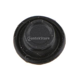マルチコントローラー ボタン ジョイスティック 交換部品 Canon 5D III/5D3 5DSR...