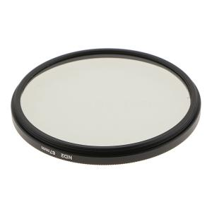 説明:  HD光学ガラスで作られた、透過率の良いレベルの完全な、アルミ合金フレームシールリングは、そ...