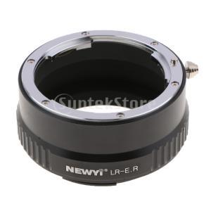 レンズマウントアダプターリングfor canon eos rミラーレスカメラ
