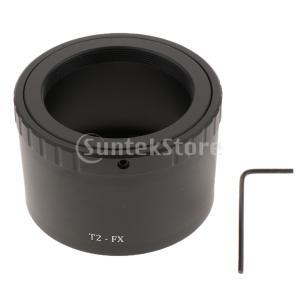 説明: サムスンNXマウントレンズデジタルカメラをすべてのT2(42mm x 0.75)ネジマウント...
